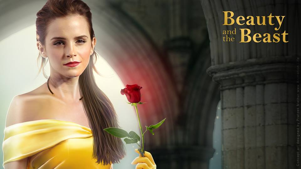 belle-this-fan-art-of-emma-watson-as-belle-in-beauty-and-the-beast-2016-is-amazing-jpeg-261484
